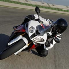 Foto 78 de 145 de la galería bmw-s1000rr-version-2012-siguendo-la-linea-marcada en Motorpasion Moto