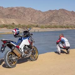 Foto 7 de 32 de la galería honda-crf1100l-africa-twin-adventure-sports-2020 en Motorpasion Moto