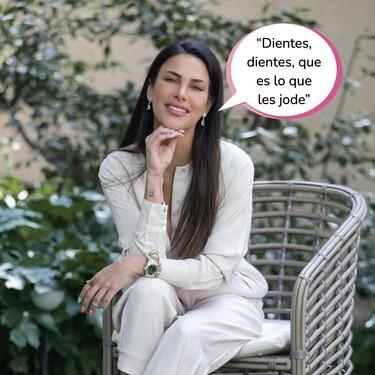 Carla Barber se pronuncia sobre su relación con Diego Matamoros: las palabras que confirmarían la ruptura