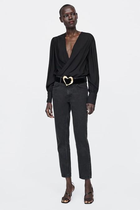 Body Zara 1