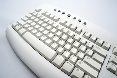 La ergonomía del puesto de trabajo, una asignatura pendiente