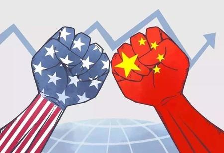 S&P advierte a EEUU que bloquear a Huawei a largo plazo acabará por fortalecer más a China