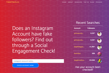 Check Instagram Accounts For Fake Followers 2018 02 13 19 44 18