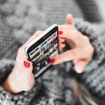 5G, Voz HD, RCS, VoWiFi, VoLTE y eSIM: últimos avances en telefonía móvil y operadores que los ofrecen