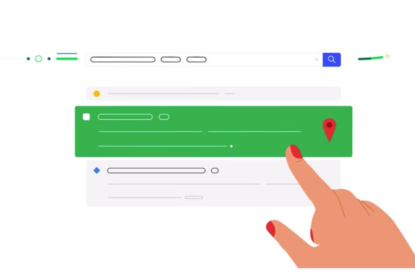 Ahora será más fácil borrar algunas de las cosas que Google sabe sobre ti
