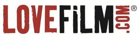 Amazon compra LoveFilm, el Netflix europeo