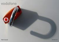 Vodafone Seguridad Móvil permite proteger nuestros datos