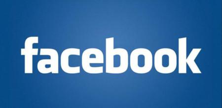 Cinco gráficas que muestran el uso de Facebook en Europa