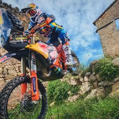 Foto 66 de 116 de la galería ktm-450-rally-dakar-2019 en Motorpasion Moto