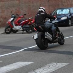 Foto 6 de 9 de la galería ducati-mega-monster-nuevas-imagenes-y-planes-de-presentacion en Motorpasion Moto