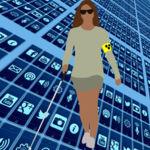 Europa llega a un acuerdo para mejorar la accesibilidad de las webs y aplicaciones públicas