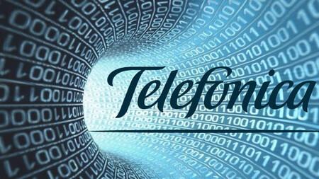 Telefónica se desprende de sus torres de telefonía vendiéndolas por 7.700 millones de euros
