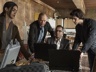 'American Assassin', tráiler de la primera adaptación de la saga sobre el agente Mitch Rapp