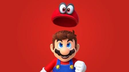 Super Mario Odyssey ya ha vendido más de 10 millones de copias. Estos son los 9 títulos que han superado el millón en Switch