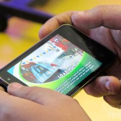 Foto 1 de 11 de la galería lg-optimus-2x en Xataka Android