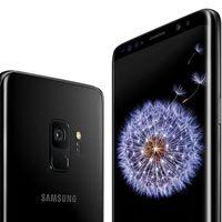 Samsung Galaxy S9 Dual SIM por sólo 479 euros con este cupón de descuento