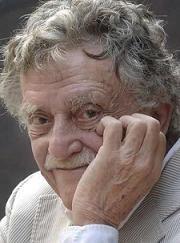 """2 B R O 2 B, cuento """"casi inédito"""" de Kurt Vonnegut"""