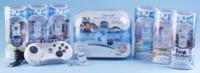 HASBRO Net Jet, los juegos en el mando