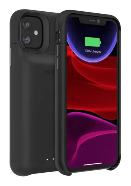 Mophie Juice Pack Access Apple Iphone 11