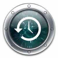 time machine backup copia de seguridad mac os x apple lion