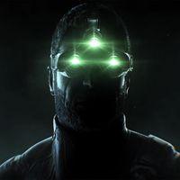 'Splinter Cell' tendrá serie animada: será exclusiva para Netflix con el guionista de 'John Wick', según Variety