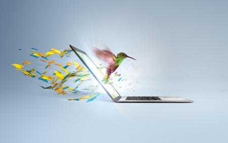 Intel desplegará su catálogo de ultrabooks en los Premios Xataka 2012