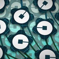 Uber en Yucatán: aprobado el amparo que permite a la plataforma operar libremente en el estado
