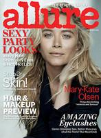 ¡Vaya dos pedazo de portadas se nos han marcado las hermanas Olsen!
