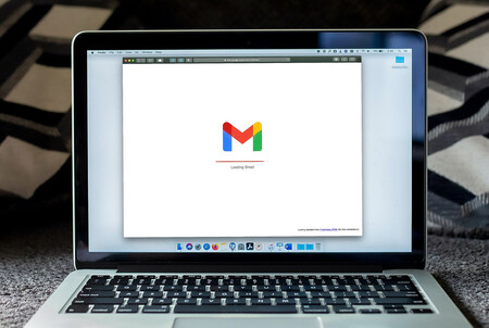 Gmail nos dejará editar documentos de Microsoft Office directamente desde los adjuntos de un email