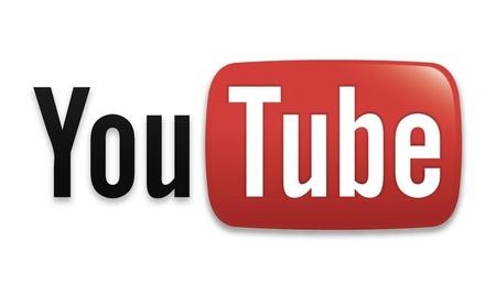 YouTube ya tiene mil millones de usuarios únicos al mes