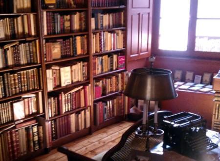 Libreria Galatea