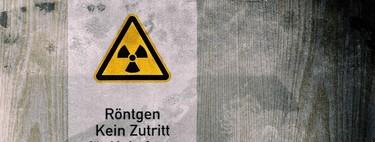 Detrás del sueño de la fusión fría: este puede ser el año en que volvimos a creer en las reacciones nucleares de baja energía