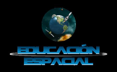 Logo Fche App 03