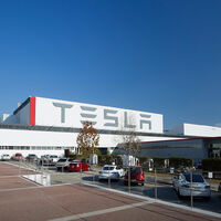 Texas se convierte en la sede principal de Tesla, el estado donde también está SpaceX y hasta vive Elon Musk