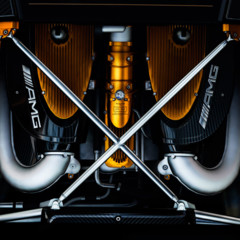 Foto 15 de 17 de la galería forza-motorsport-5 en Vida Extra