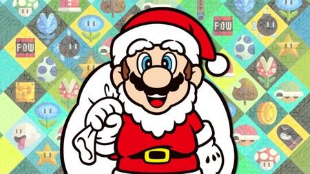 101 ideas perfectas para regalar a los más jugones en Navidad