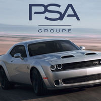 ¡Oficial! Grupo PSA y FCA se acercan a una posible fusión global