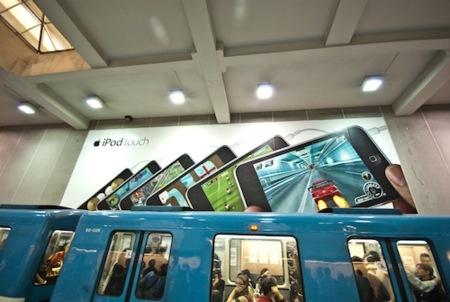 ipod-touch-metro.jpg