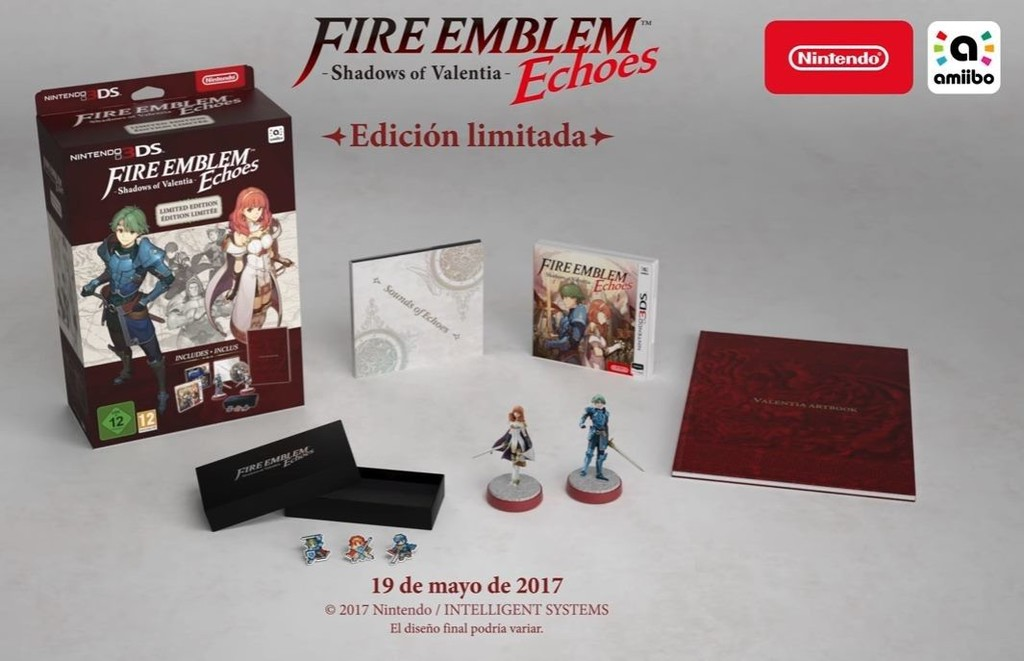 240317 Fireemblemechoes 03