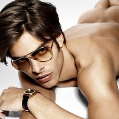 Foto 3 de 6 de la galería tom-ford-lo-vuelve-a-hacer-desnuda-a-sus-modelos en Trendencias