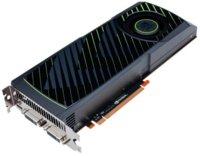 NVidia GTX 570, la nueva tarjeta gráfica que esperábamos ya está aquí