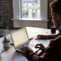"""Los cinco tipos de empresa según su apertura al teletrabajo: no es lo mismo """"se puede en remoto"""" que """"remoto por defecto"""""""