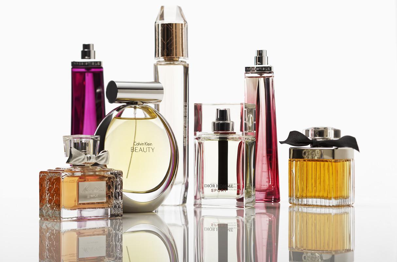 perfumes 24 horas descuento pedido 99e
