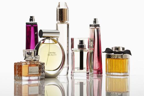 Día de la madre 2019: ofertas en perfumes para ahorrar en Amazon, Perfumes Club y El Corte Inglés