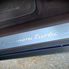 Foto 40 de 43 de la galería porsche-panamera-turbo-s-e-hybrid-prueba en Motorpasión