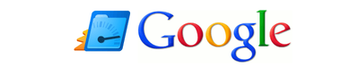 Google Page Speed Service