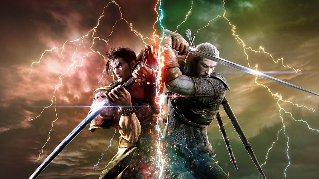 SoulCalibur VI y The Elder Scrolls Online: Tamriel Unlimited están para jugar gratis este fin de semana con Xbox Live Gold
