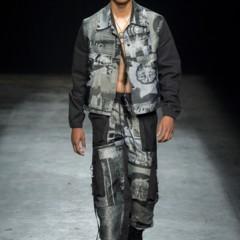 Foto 7 de 18 de la galería liam-hodges en Trendencias Hombre