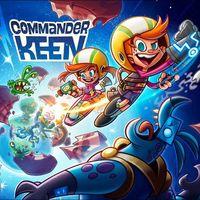 Commander Keen, el clásico de  3D Realms regresará este verano en clave de free-to-play para dispositivos móviles [E3 2019]