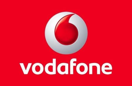Vodafone añade un nuevo bono extra de 2 GB por 20 euros